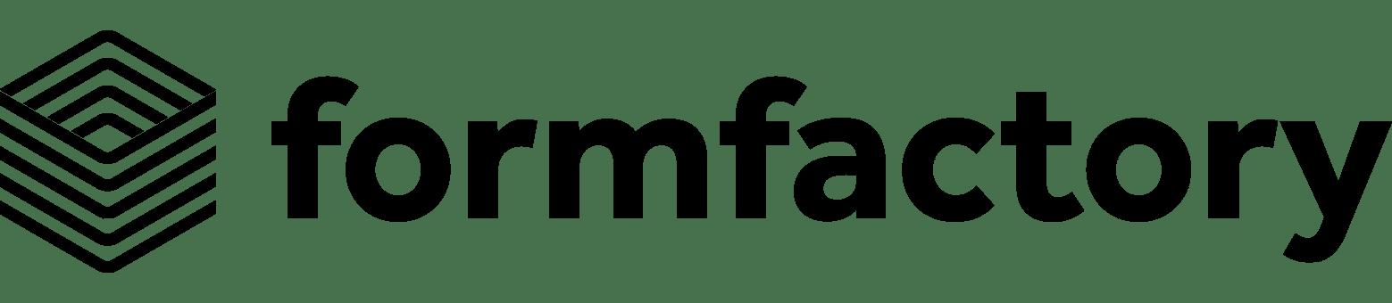 Formfactory
